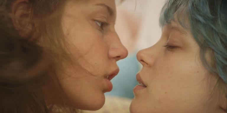 sex elokuvat ilmaista puhelin seksiä
