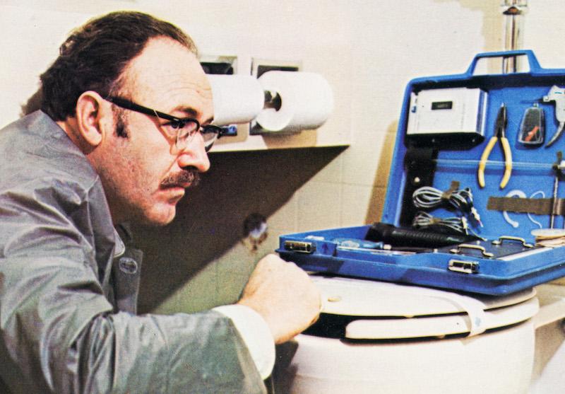 Tänään tv:ssä: Francis Coppolan paras elokuva syntyi Kummisetä-tuotantojen välissä – Ei kannata ...