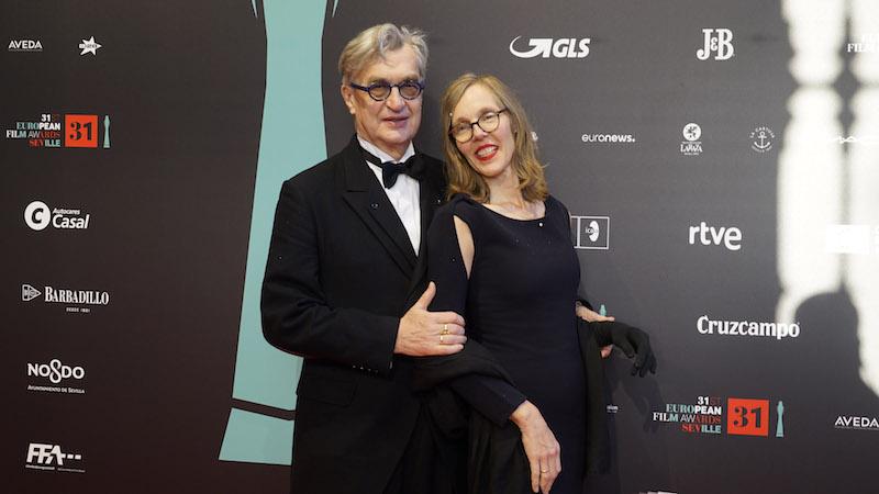 Eurooppalaiset elokuvapalkinnot on jaettu – Suomalaiset elokuvat loistivat poissaolollaan ...