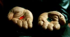 Yllättävä paljastus – Matrix-ohjaajan mukaan elokuvasarja on tarina transsukupuolisuudesta