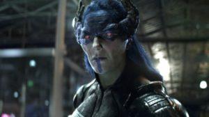 Näyttelijä kieltäytyi tarjotusta roolista Endgamessa – hänen hahmonsa kuoli Infinity Warissa