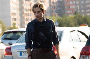 Robert Pattinson yritti valehdella Christopher Nolanille Batman-touhuistaan – Nolan tajusi totuuden heti