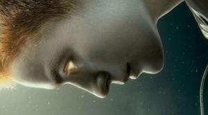 Ridley Scottilta tulee ison budjetin scifi-sarja HBO:lle – katso huikea Raised By Wolvesin traileri