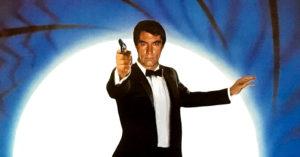 Kuka onkaan se ikonisin James Bond? – Brittilehti järjesti koko kansan äänestyksen
