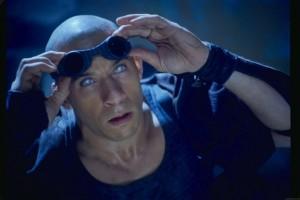 Vielä hetken Netflixissä: Kelpo scifi-elokuva – näyttelijätär ei ymmärtänyt tarinaa