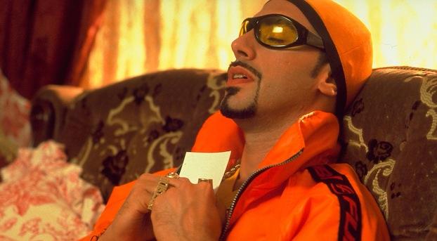 Tänään tv:ssä: Borat-hahmon parodiaelokuva ennen Boratia | Episodi.fi