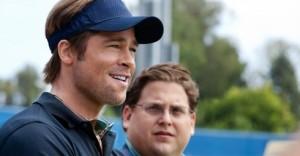 Nyt Viaplayssa: Kun urheiluvalmennuksesta tulee taidetta – Chris Pratt laihdutti elokuvaa varten