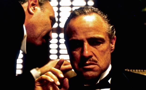 Mikä on kaikkien aikojen paras gangsterielokuva  Katso Top 10 ... cb986c5700