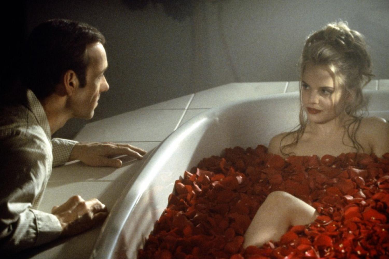romanttinen elokuva american pie elokuvat