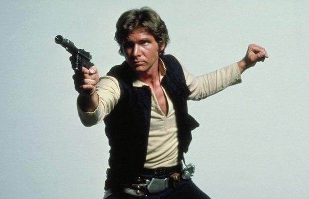 Star Wars sarja kuva porno video